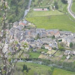 14-treves depuis Le Villaret