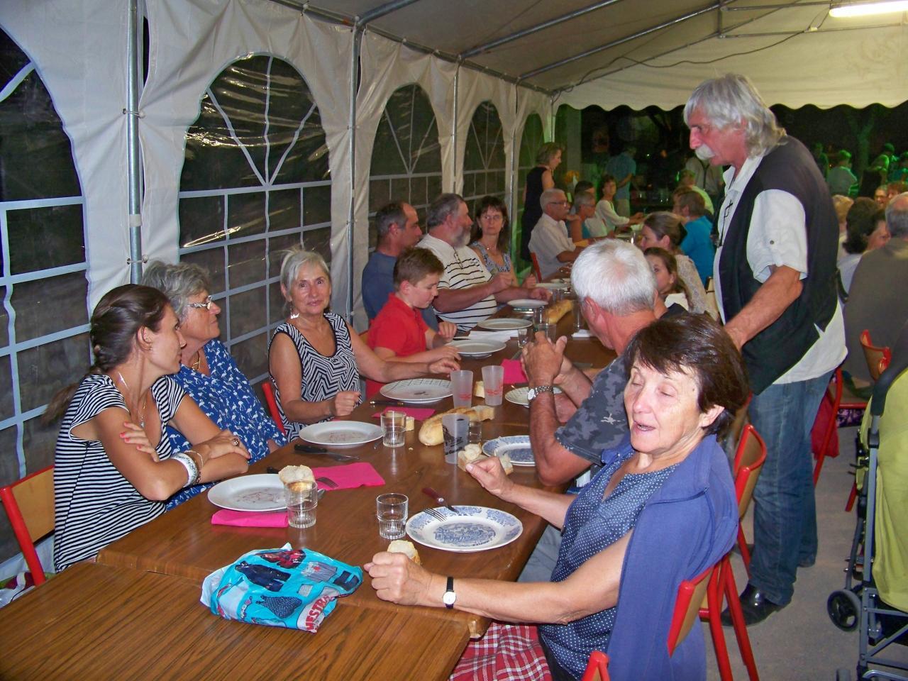 repas de village 2017 32