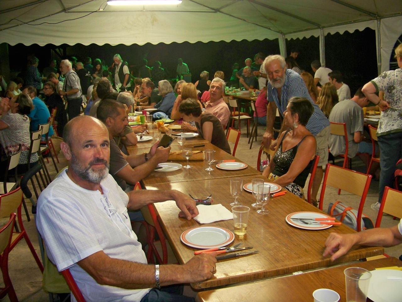 repas de village 2017 33