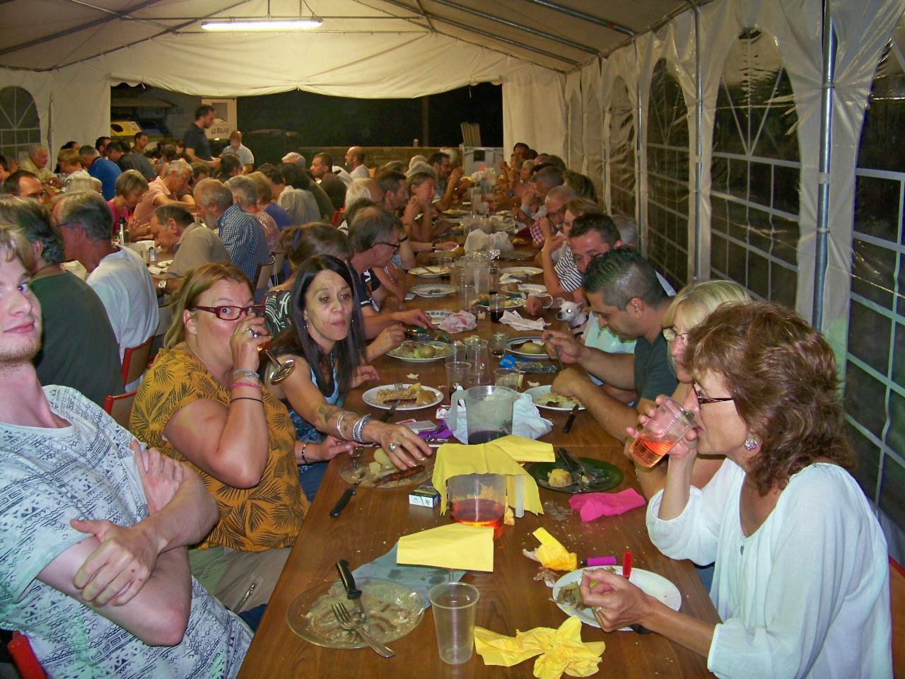 repas de village 2017 36