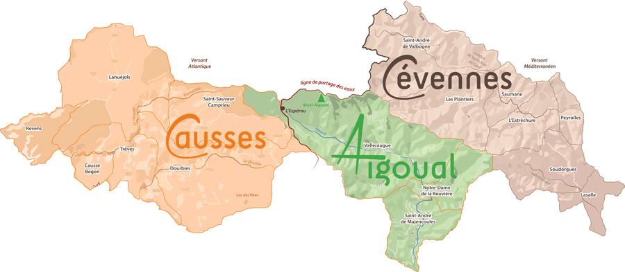 Carte territoire cac v2 1