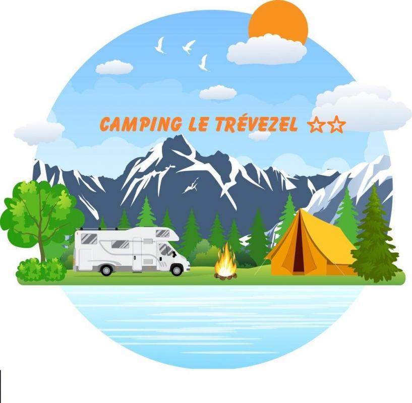 Gif camping 1